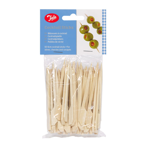 Tala Cocktail Sticks