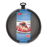 Tala EverydayÊ23cm Springform Cake Tin