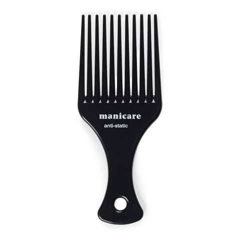 Manicare - Afro Comb