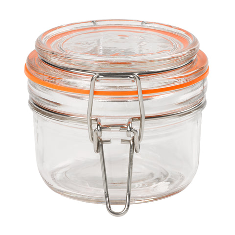 Tala Lever Arm Terrine Jar 150ml