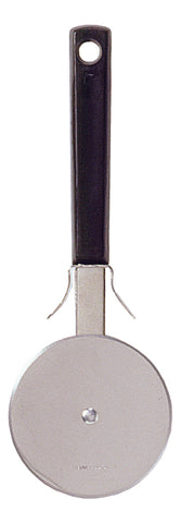 Chef Aid Pizza Cutter Stainless Steel