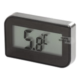 Tala Digital Fridge Thermometer with Battery