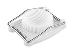 Chef Aid Egg Slicer Header Carded