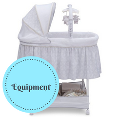 baby equipment swing stroller highchair