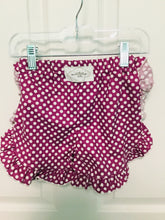 Load image into Gallery viewer, Caroline Kate Elastic Shorts Size 5/5T