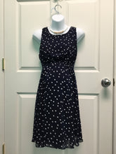 Load image into Gallery viewer, Maternity Dress Size L
