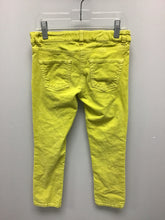 Load image into Gallery viewer, Mini Boden Pants Size 8