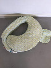 Load image into Gallery viewer, Nursing Pillow - My Brest Friend