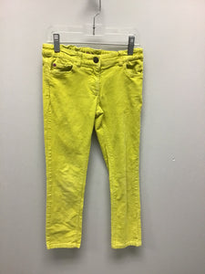 Mini Boden Pants Size 8