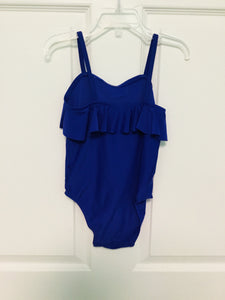 Old Navy Bathing Suit Size 4/4T