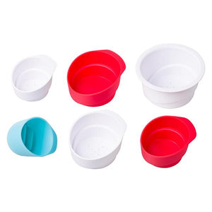 Ubbi Lighthouse Cups