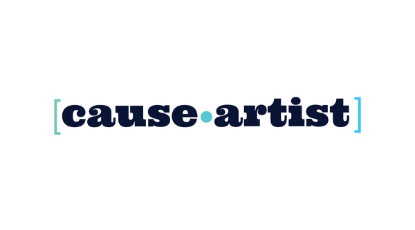 cause artist is a leading media house focused on brands which are positively impacting the world.