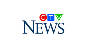 CTV London News