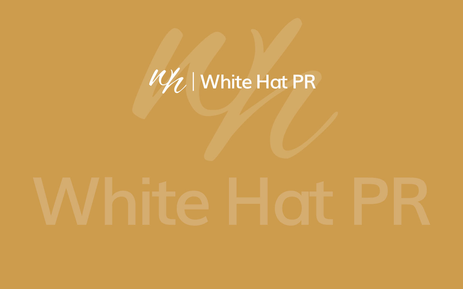 OneTab Partners with White Hat PR