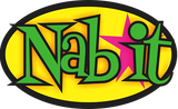 OneTabs now Available At NABIT - Bayfield Ontario