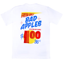 Load image into Gallery viewer, FRUIT SHOP TEE