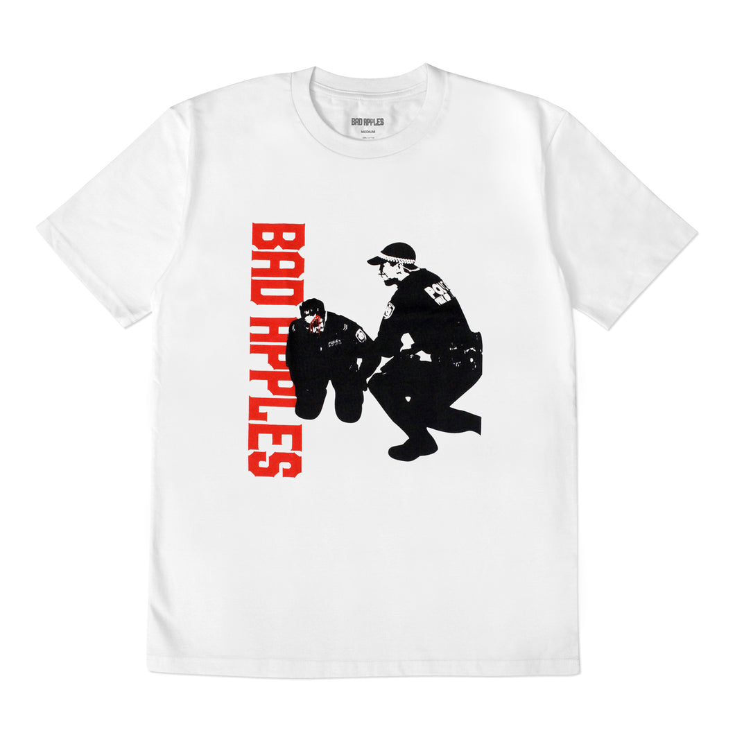 Officer Down Tee