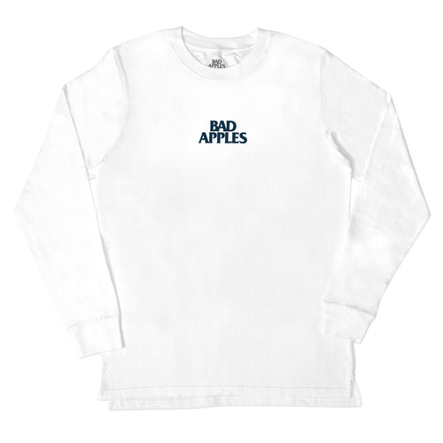 FTP Long Sleeve