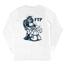Load image into Gallery viewer, FTP Long Sleeve