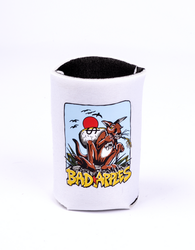 MARK LORDING STUBBY HOLDER