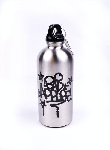 BA DRINK BOTTLE