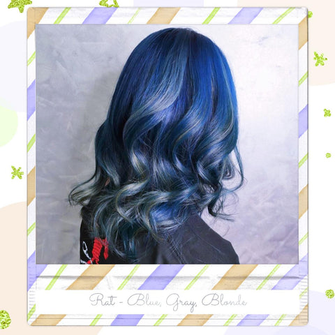 Hair by Young from Century Square
