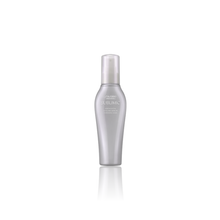 Load image into Gallery viewer, Shiseido Professional, Sublimic, Adenovital Volume Serum