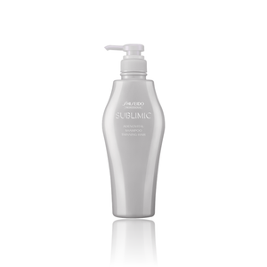 Shiseido Professional, Sublimic, Adenovital Shampoo 500ml