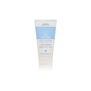 Aveda, Dry Remedy, Moisturizing Masque