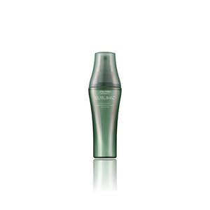 Shiseido Professional, Sublimic, Fuente  Forte Purifying Beauty Spa (Oily Scalp)