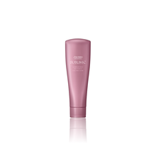 Load image into Gallery viewer, Shiseido Professional, Sublimic, Lumino Force Treatment 250ml
