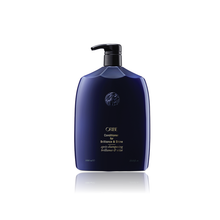 Load image into Gallery viewer, Oribe Conditioner for Brilliance & Shine 1000ml