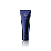 Load image into Gallery viewer, Oribe Conditioner for Brilliance & Shine 200ml