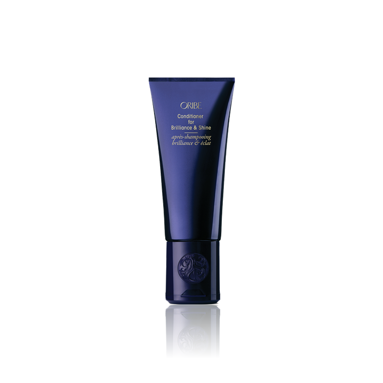 Oribe Conditioner for Brilliance & Shine 200ml