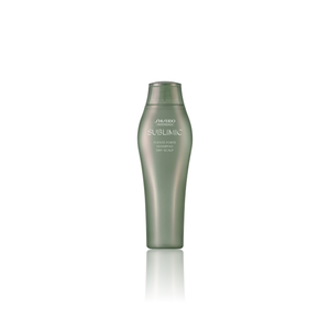 Shiseido Professional, Sublimic, Fuente Forte Shampoo (Dry Scalp) 250ml