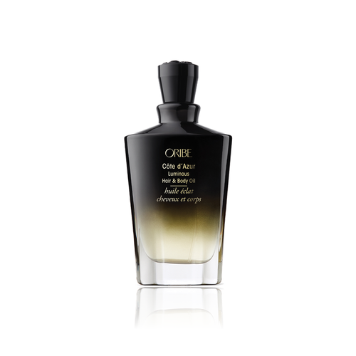 Oribe Cote d'Azur Luminous Hair & Body Oil