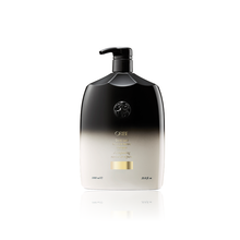 Load image into Gallery viewer, Oribe Gold Lust Repair & Restore Shampoo 1000ml