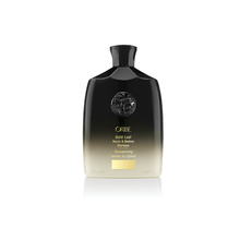 Load image into Gallery viewer, Oribe Gold Lust Repair & Restore Shampoo 250ml