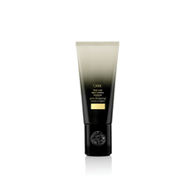 Load image into Gallery viewer, Oribe Gold Lust Repair & Restore Conditioner 200ml
