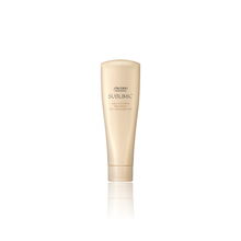 Load image into Gallery viewer, Shiseido Professional, Sublimic, Aqua Intensive Treatment (Dry, Damaged Hair) 250ml
