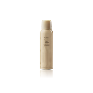 Oribe Flash Form Finishing Spray Wax