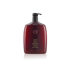 Load image into Gallery viewer, Oribe Shampoo for Beautiful Colour 1000 ml