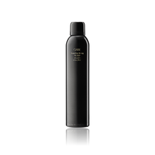 Load image into Gallery viewer, Oribe Superfine Strong Hair Spray