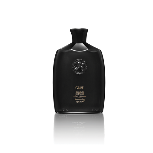 Oribe Signature Shampoo 250ml