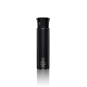 Oribe Royal Blowout Heat Styling Spray