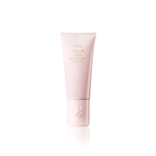 Load image into Gallery viewer, Oribe Serene Scalp Balancing Conditioner 250 ml