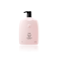 Load image into Gallery viewer, Oribe Serene Scalp Balancing Conditioner 1000 ml