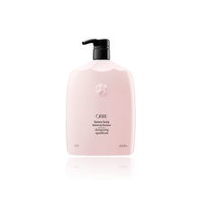 Load image into Gallery viewer, Oribe Serene Scalp Balancing Shampoo 1000ml