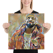 Load image into Gallery viewer, Kandinsky Drake Meme 2