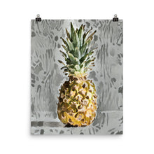 Load image into Gallery viewer, Matisse Pineapple